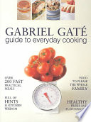 Guide to Everyday Cooking