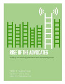 Rise of the Advocates