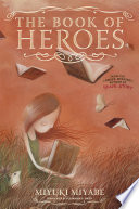 The Book of Heroes Book PDF