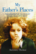 My Father's Places ebook