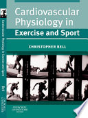 Cardiovascular Physiology In Exercise And Sport E Book Book PDF