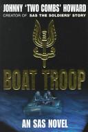 Boat Troop