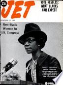 Nov 21, 1968
