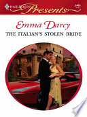 The Italian s Stolen Bride