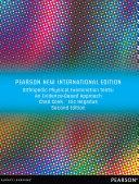 Orthopedic Physical Examination Tests  Pearson New International Edition