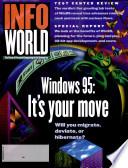 21 авг 1995