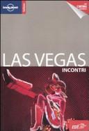 Guida Turistica Las Vegas. Con cartina Immagine Copertina