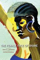 The Female Face of Shame [Pdf/ePub] eBook
