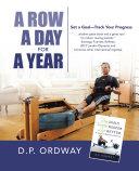 A Row a Day for a Year Pdf/ePub eBook