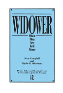 Widower Pdf/ePub eBook