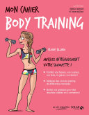 Mon cahier Body training