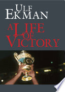 A Life Of Victory