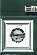 BUSINESS HORIZONS VOLUME 10 NO 1 SPRING 1967