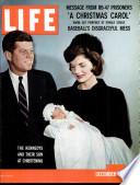 Dec 19, 1960