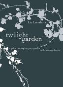 Pdf The Twilight Garden Telecharger
