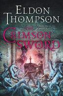 The Crimson Sword [Pdf/ePub] eBook