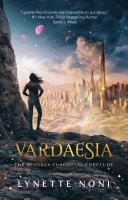 Vardaesia [Pdf/ePub] eBook