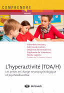 L'hyperactivité (TDA/H)