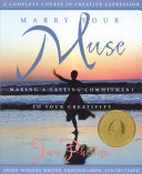 Marry Your Muse