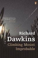 Pdf Climbing Mount Improbable