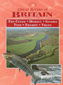Great Rivers of Britain