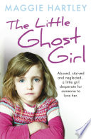 The Little Ghost Girl Book PDF