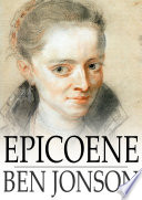 Read Online Epicoene For Free