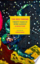The Red Thread  Twenty Years of NYRB Classics