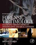 Forensic Victimology