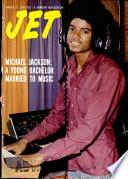 Mar 31, 1977