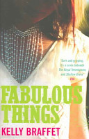 Fabulous Things