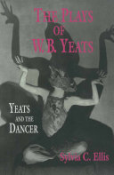 Pdf The Plays of W. B. Yeats Telecharger