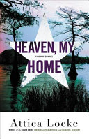 link to Heaven, my home in the TCC library catalog