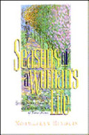 Seasons Of A Woman S Life Book PDF