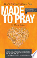Made to Pray