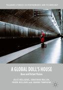 A Global Doll's House [Pdf/ePub] eBook