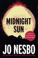 Midnight Sun Pdf/ePub eBook