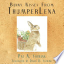 Bunny Kisses from Thumperlena Book
