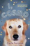 I, Cosmo Pdf/ePub eBook