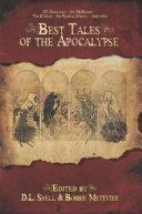 Best Tales Of The Apocalypse [Pdf/ePub] eBook