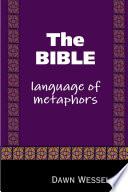 lost BIBLE  forgotten GOD Book PDF