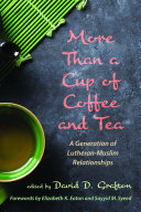 More Than a Cup of Coffee and Tea [Pdf/ePub] eBook