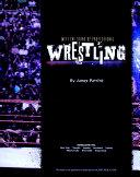 Meet the stars of professional wrestling