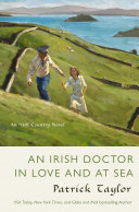 An Irish Doctor in Love and at Sea ebook
