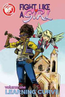 Fight Like a Girl: Learning Curve Tp