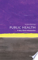 Public Health: A Very Short Introduction