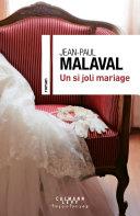 Pdf Un si joli mariage Telecharger