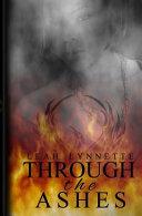 Pdf Through the Ashes Telecharger