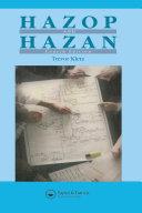 Hazop & Hazan