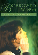 Borrowed Wings ebook